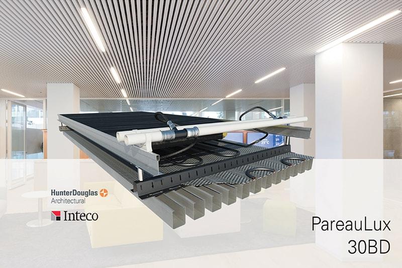 PareauLux 30BD