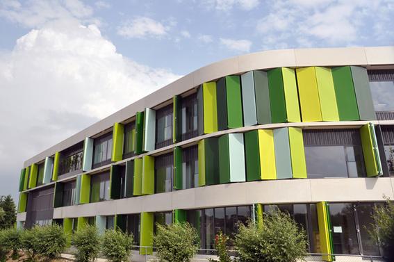 Fioretti College