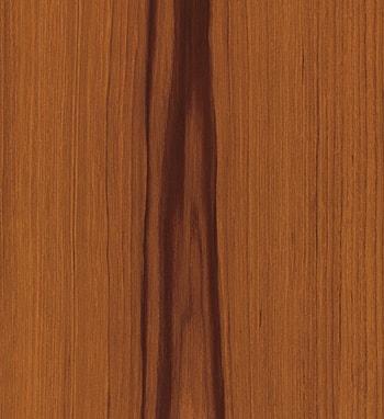 Veneered Wood Ceiling Tiles Planks