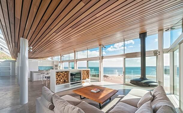 Hunter Douglas Architectural Ceilings Sun Control And Facades