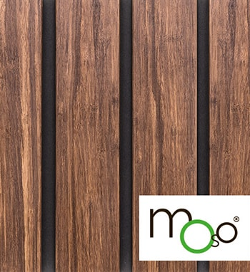 Bamboo DT Caramel
