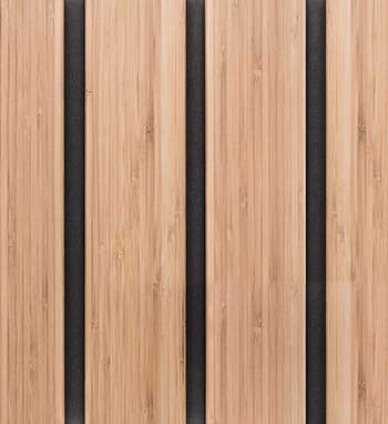Bamboo SP Caramel
